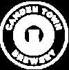 camden-brewery-logo-1