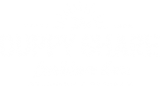 duppy-share-logo