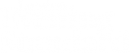 evening-standard-logo-1