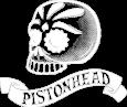 pistonhead-logo